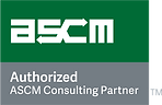 ASCM Partner Mark_Authorized_Consulting