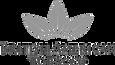 the-BAT-logo-general-white_NOT-SE_edited