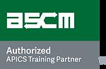 ASCM Partner Mark_Authorized_Training.pn