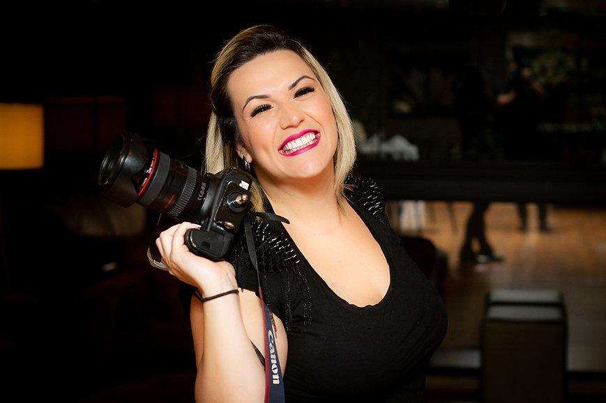 Ludimila-Freitas---cópia.jpg