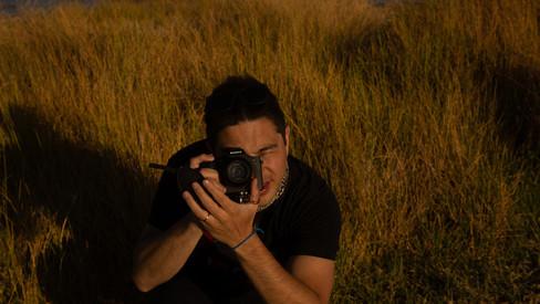 VIAGEM FOTOGRAFICA