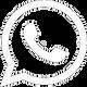 toppng.com-logo-whatsapp-branco-png-icon