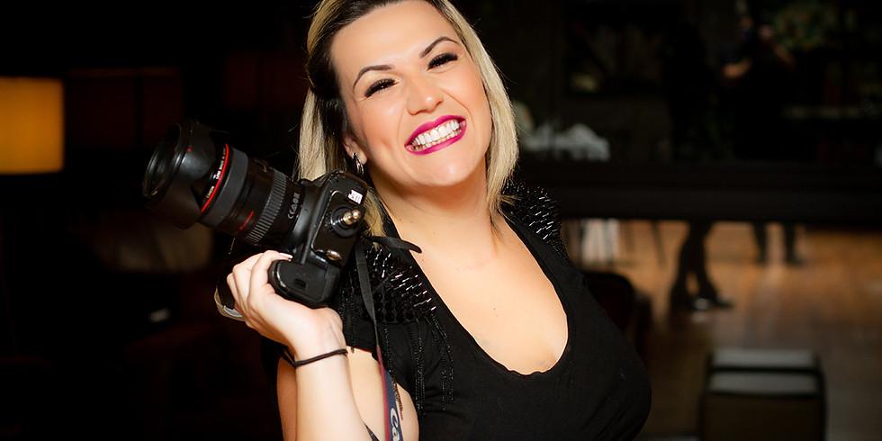 COMPLETO DE FOTOGRAFIA