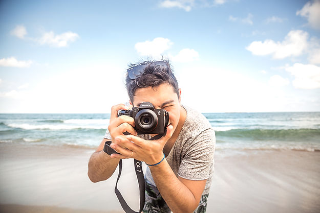 curso de fotografia.jpg