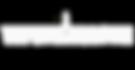 Logo-Vapeuniversum-HD.png