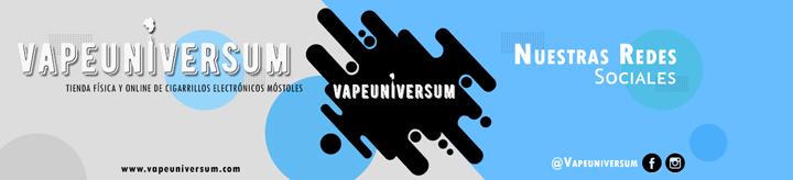 Vapeuniversum.com 80b0f7_2ac905b4b5314932890250f413c67e63~mv2