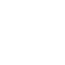 button-icon-passport.png