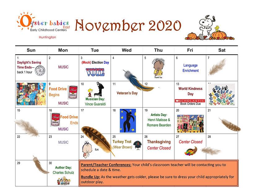 November 20_OBE.jpg