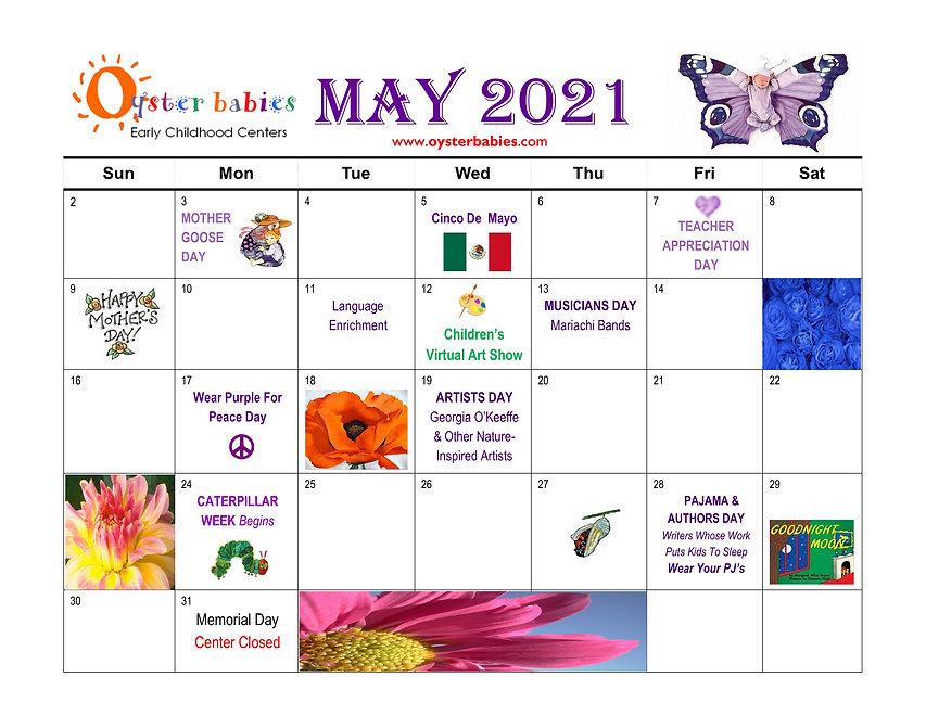 May 21_OB all.jpg