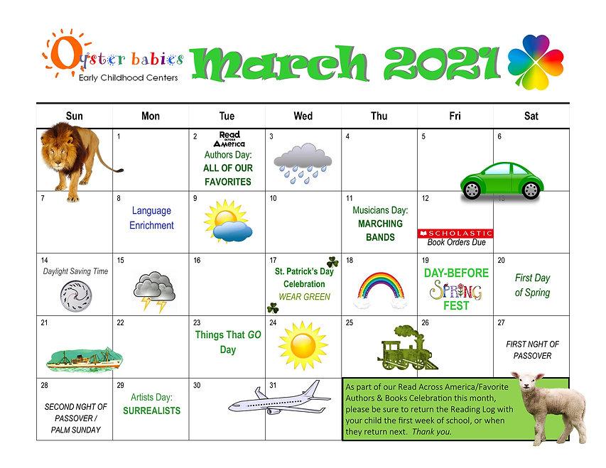 March 21_OB all.jpg