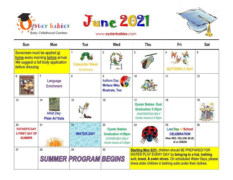 June 21_OB all.jpg