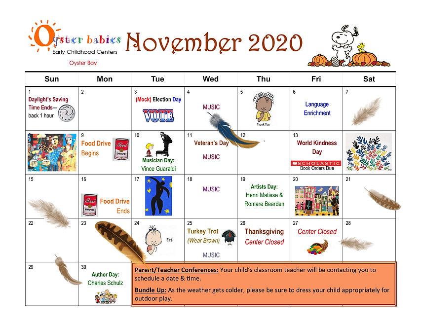 November 20_OB.jpg