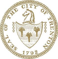 Trenton Seal Gold (3) (1).jpg
