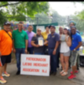 IMG_1320 latino merchants summer 2019.JP