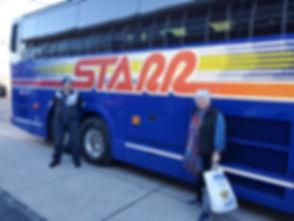 20200129_153314 (2)starr buss.jpg