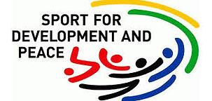 sport for development.jpeg