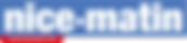 Nicematin parle d'easycom prod