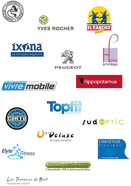 clients easycom prod