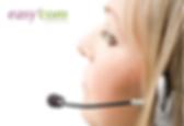 service easycom prod