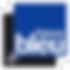 france bleu parle d'easycom prod