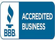 BBB Horizontal Logo Blue.jpg