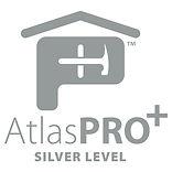 AtlasPRO+ Silver Logo.jpg