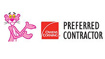 owens-corning-preferred-contractor-logo.