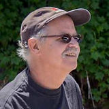 Dr-Joel-Kaufman_board-member_250px.jpg