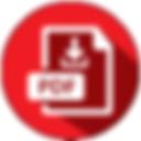 PDF-button_128px.png