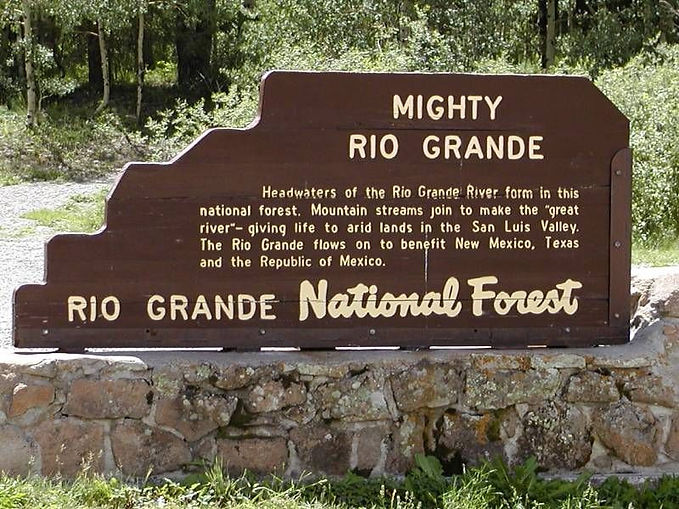 RioGrande-Forest-sign.jpg
