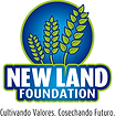 ally_new-land-foundation-logo.png