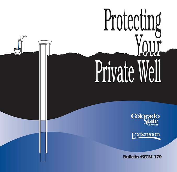 Protecting-your-private-well-CSU-extensi