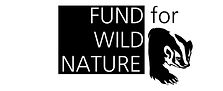 ally_fund-for-wild-nature.jpg