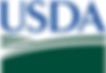ally_usda-logo.png