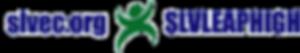 slv-leaphigh-logo.png