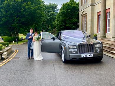 WEDDING CARS IN MACCLESFIELD.jpeg