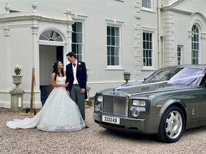 Wedding cars in stafford.jpeg