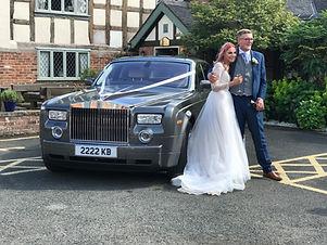 Plough Inn Eaton, Congleton, Wedding.jpg