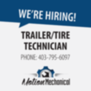 trailer tire technician.png