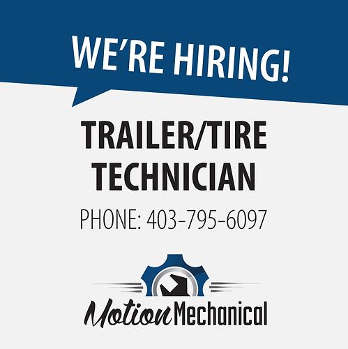trailer tire technician.png