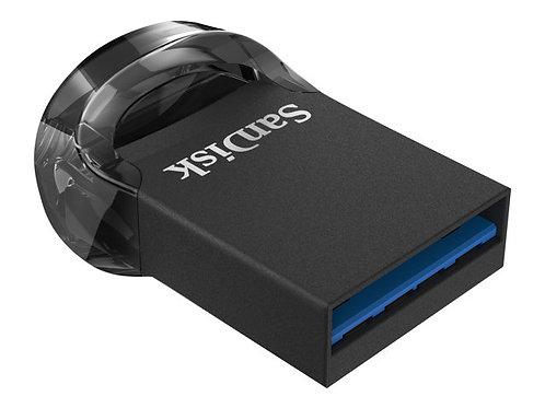 USB SanDisk Ultra Fit - 16GB