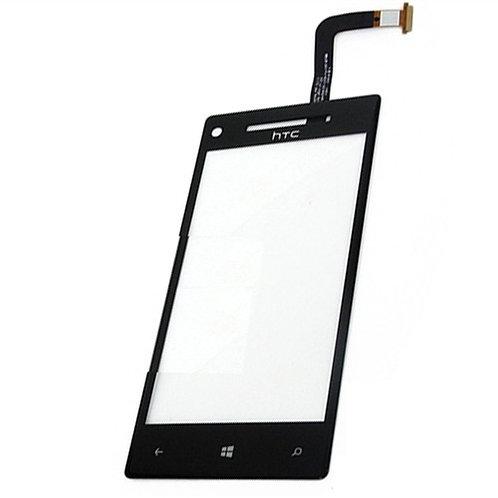 Tactil Windows Phone HTC X8