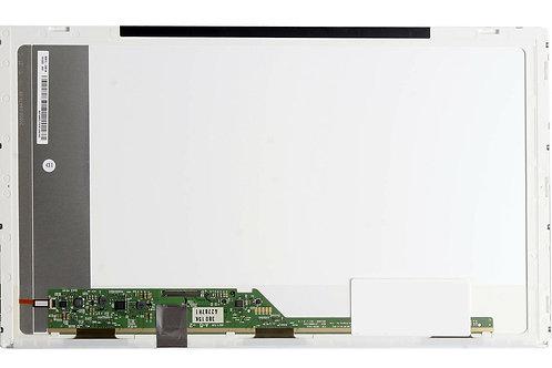 "Led LCD 15.6"" 40P"