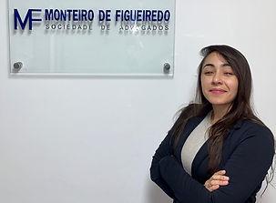 Advogada Ma