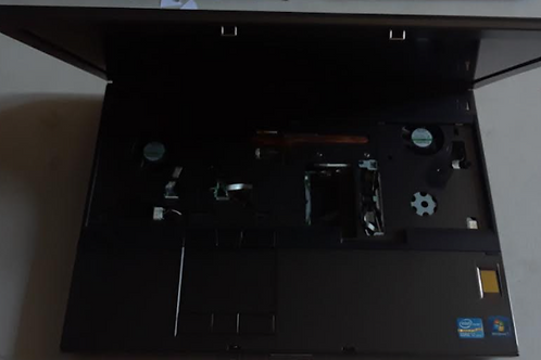 Carcasas Dell Precision M4600