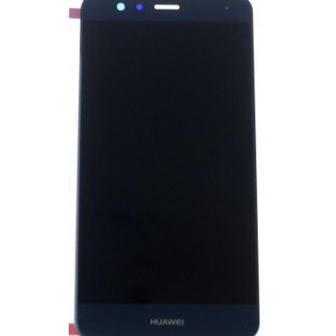 LCD Huawei P10 lite