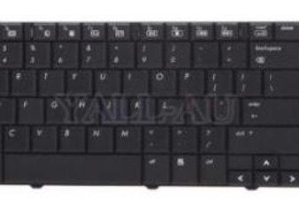 Teclado HP (ING) CQ60| G60