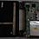 Thumbnail: Carcasas Toshiba Satellite C45