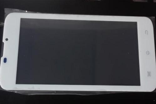 """Tactil 6"""" Phablet Ultra Digital"""