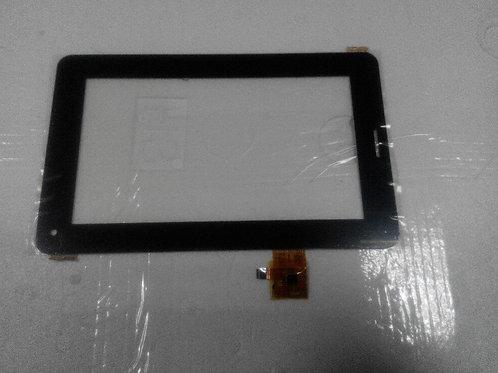 "Tactil para tablet 7"""